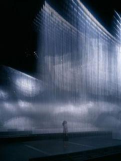 0b05491b8ce4ac5f402c25189b5505fe--stage-lighting-design-stage-design