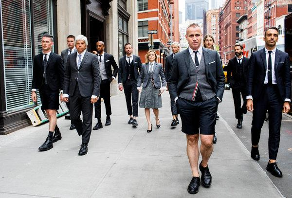 22THOMBROWNE-articleLarge
