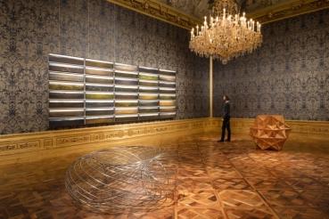 Baroque-Baroque-Exhibition-by-Olafur-Eliasson-Vienna-Austria