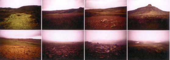 ELI-01_Eliasson-Olafur_Landscapes_1995_8-colour-coupler-prints_big