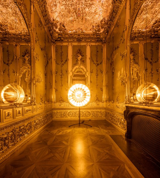 f1_olafur_eliasson_baroque_baroque_the_winter_palace_of_prince_eugene_of_savoy_eye_see_you_yatzer_0