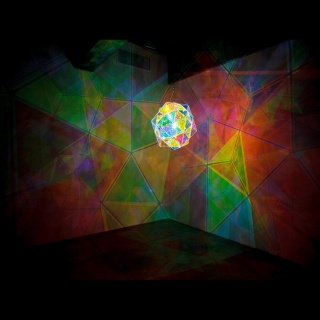 infinite_colour_double_polyhedron_lamp_2011_0