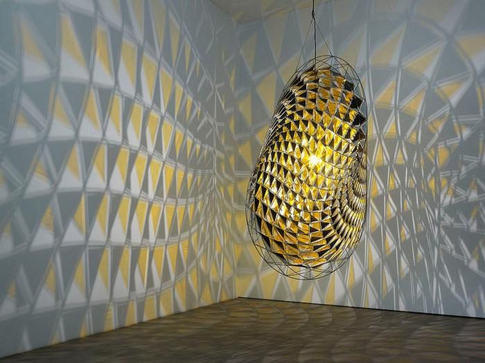 Mirror-instalations-by-Olafur-Eliasson-artists-I-Lobo-you4