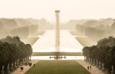 Olafur-Eliasson-Versailles-Artistic-Odyssey