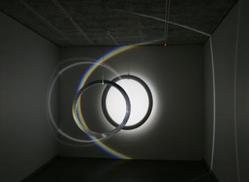 round_rainbow_lund_3_01