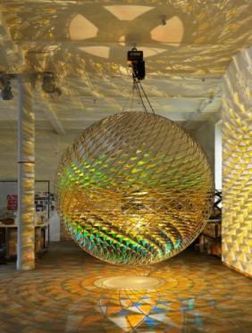spherical-space-453x600
