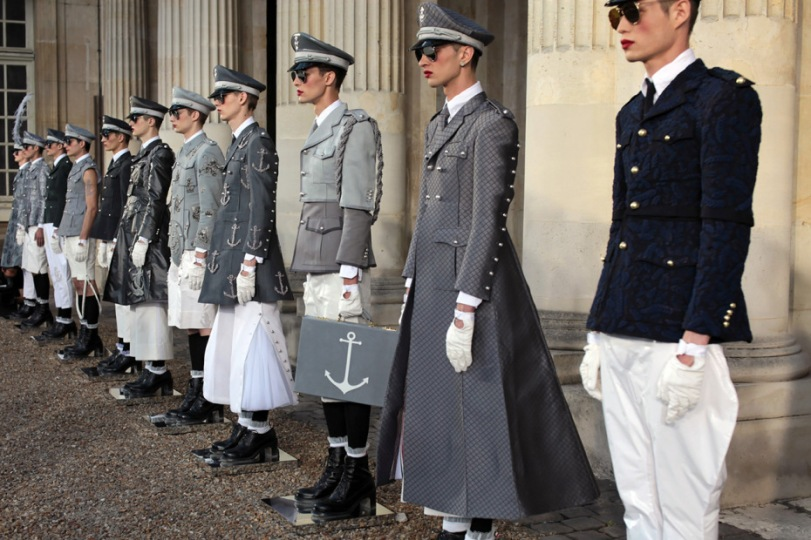 thom-browne-2014-spring-summer-collection-13