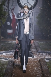 Thom-Browne-fall-2016-collection_105448