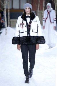 Thom-Browne-Fall-2018-Menswear-Collection-Paris-Fashion-Week-Tom-Lorenzo-Site-1