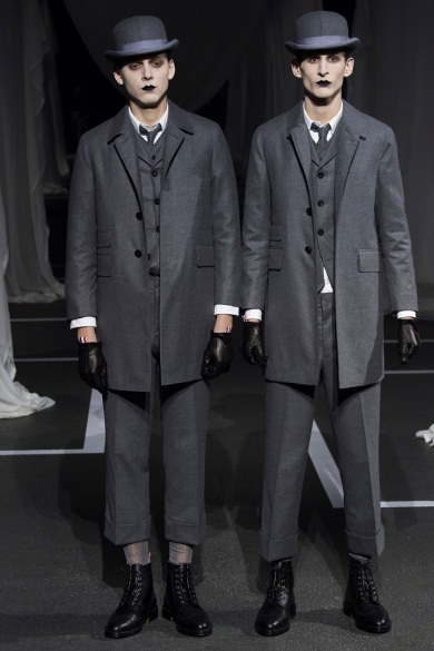 Thom-Browne-Fall-Winter-2016-Collection-1