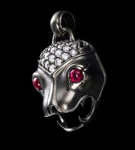 Dashi-Namdakov-Jewelry-1