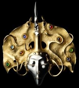 Jewellery-art-by-Dashi-Namdakov-14