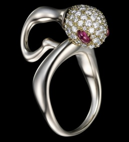 Jewellery-art-by-Dashi-Namdakov-6