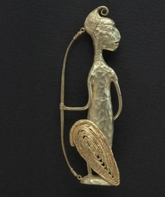 Jewellery-art-by-Dashi-Namdakov-8