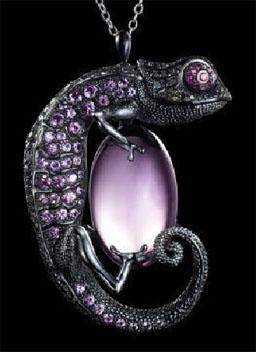 namdakov_lizard